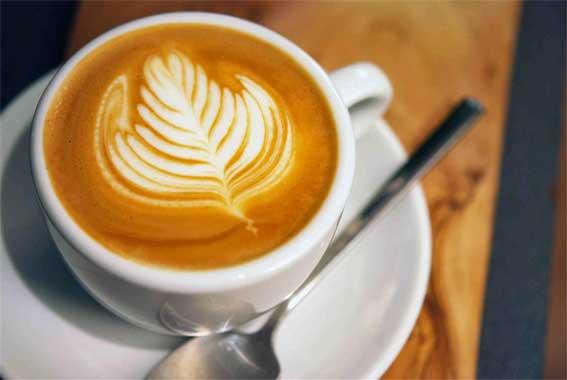 5 อันดับประเทศที่ส่งออกกาแฟมากที่สุดของโลก