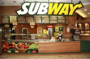 Sandwich-counter-shop