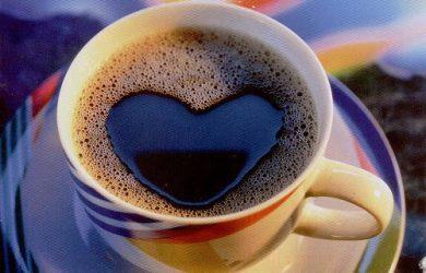 black-coffeenewpic
