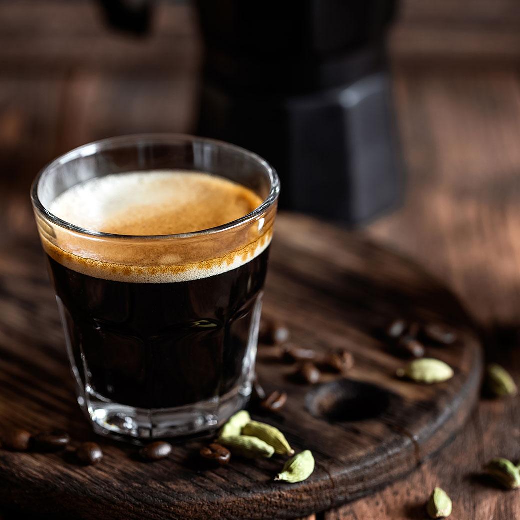 black-coffeenew