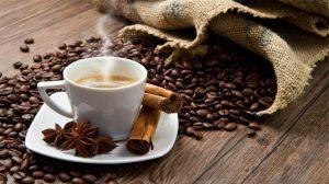 coffee&seed